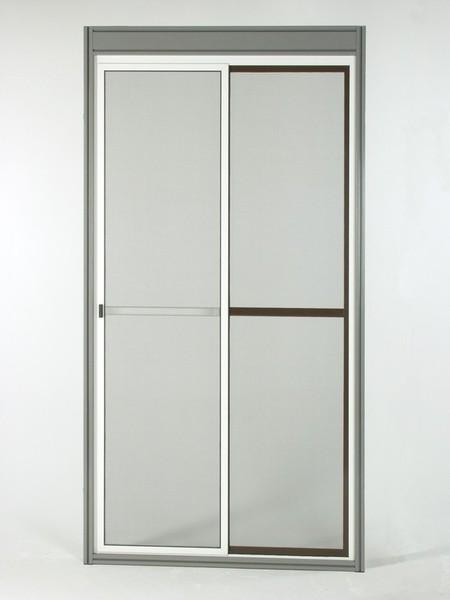 alfred bereszynski gmbh ihr handwerksunternehmen in werne t ren. Black Bedroom Furniture Sets. Home Design Ideas